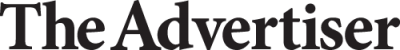 logo_advertiser