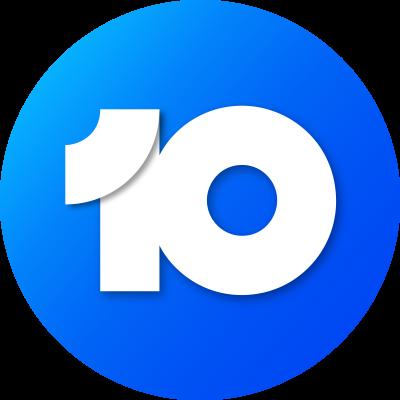 logo_channel10