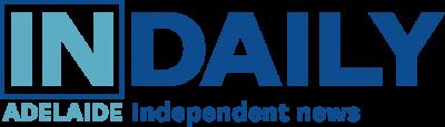 logo_indaily