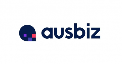 aus biz logo 2