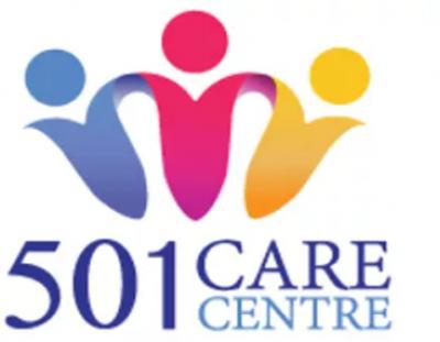 501-care-centre