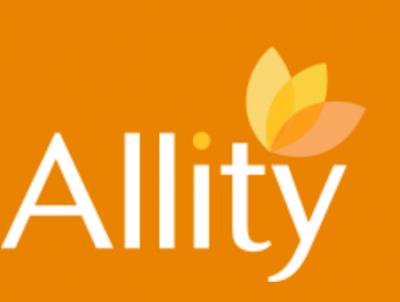 allity