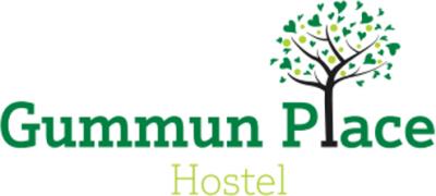 gummun-place
