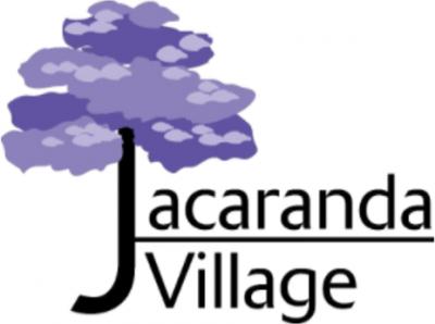 jacaranda-village