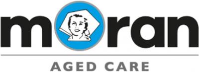 moran-aged-care