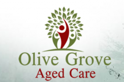 olive-grove-aged-care