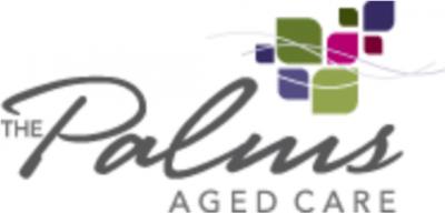 palms-aged-care