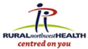 rural-northwest-health