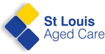 st-louis-aged-care