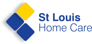 st-louis-home-care