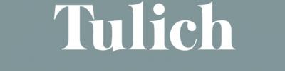 tulich