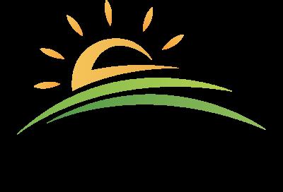 Maranatha Logo CMYK