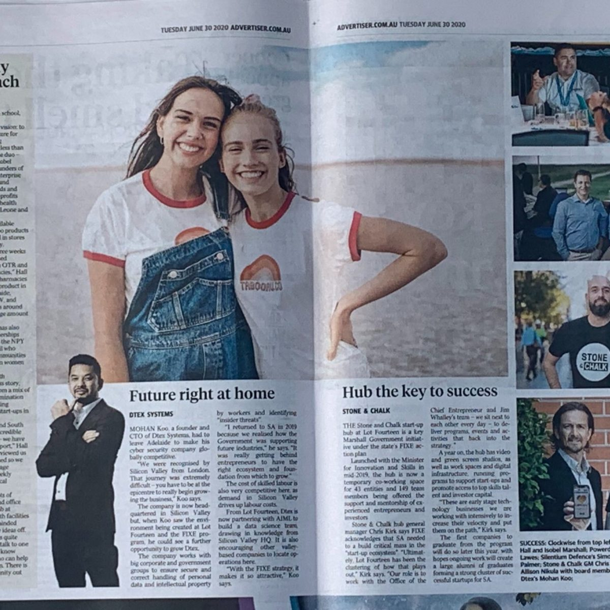 advertiser-article