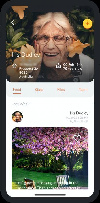ca20_web_screenshot_iphone_max_004